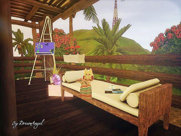 RelaxingParadise_53.jpg