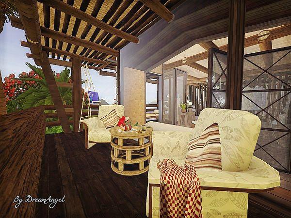 RelaxingParadise_57.jpg