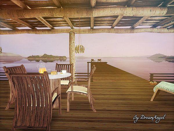 RelaxingParadise_62.jpg