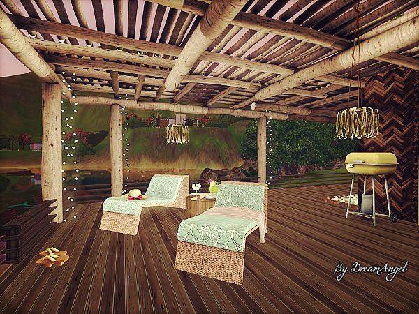RelaxingParadise_64.jpg