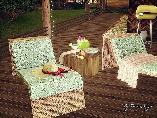 RelaxingParadise_65.jpg