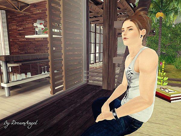 RelaxingParadise_73.jpg
