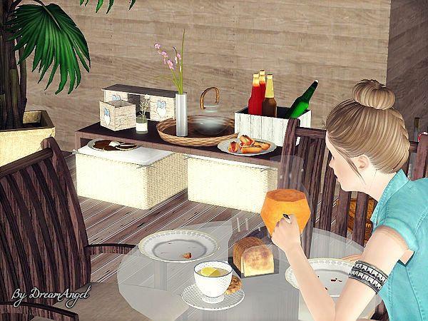 RelaxingParadise_84.jpg