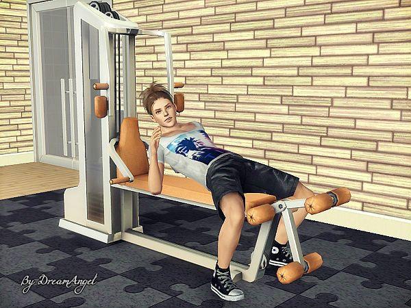 RelaxingParadise_91.jpg