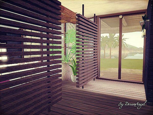 RelaxingParadise_10.jpg