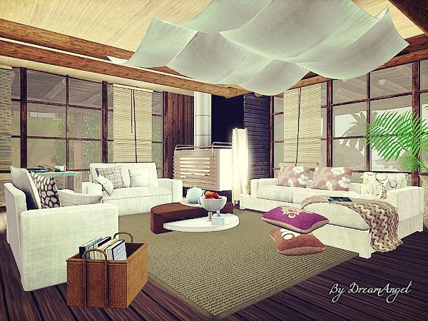 RelaxingParadise_12.jpg