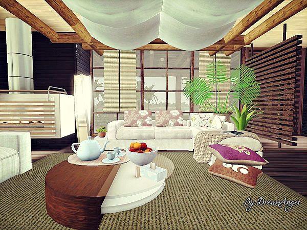 RelaxingParadise_13.jpg