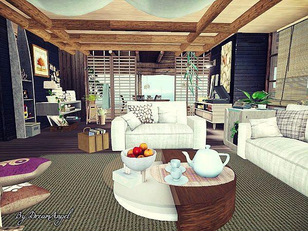 RelaxingParadise_15.jpg