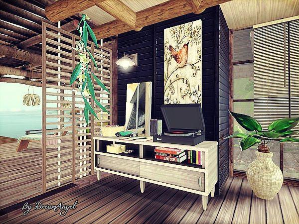 RelaxingParadise_17.jpg