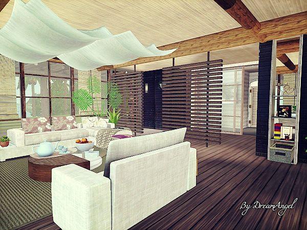 RelaxingParadise_21.jpg