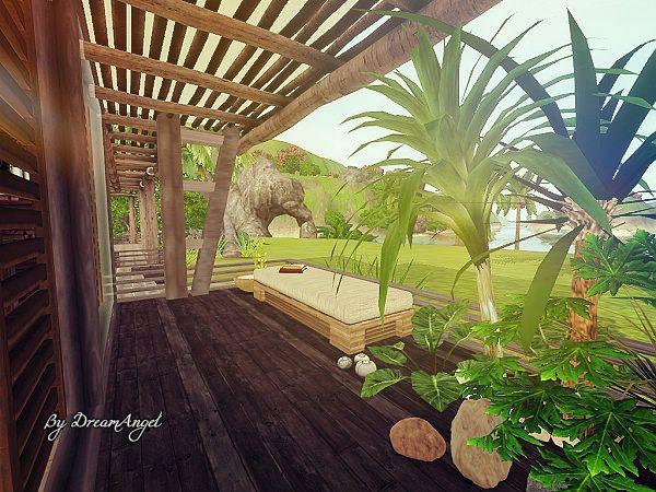 RelaxingParadise_33a.jpg