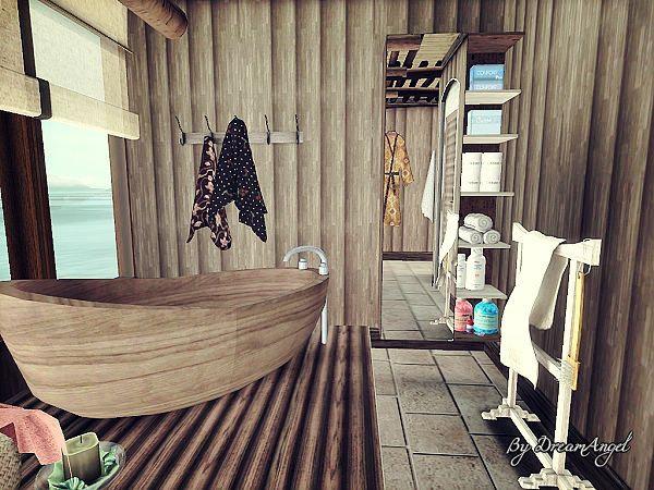 RelaxingParadise_39.jpg