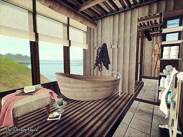 RelaxingParadise_37.jpg
