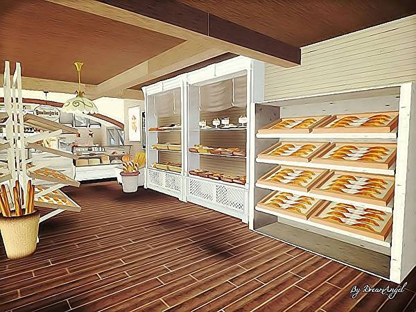 BREADSHOP_11.jpg