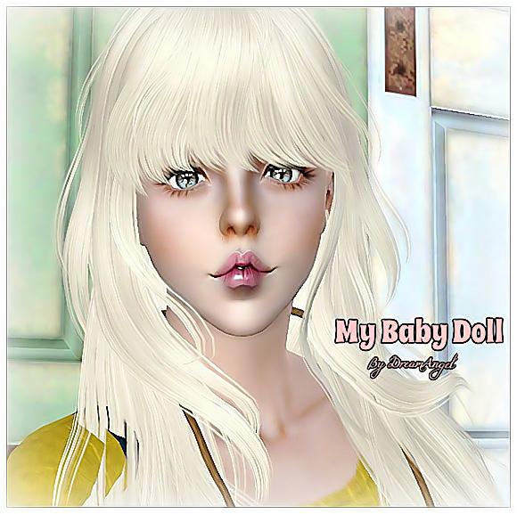 MYBABYdoll_Cover.jpg
