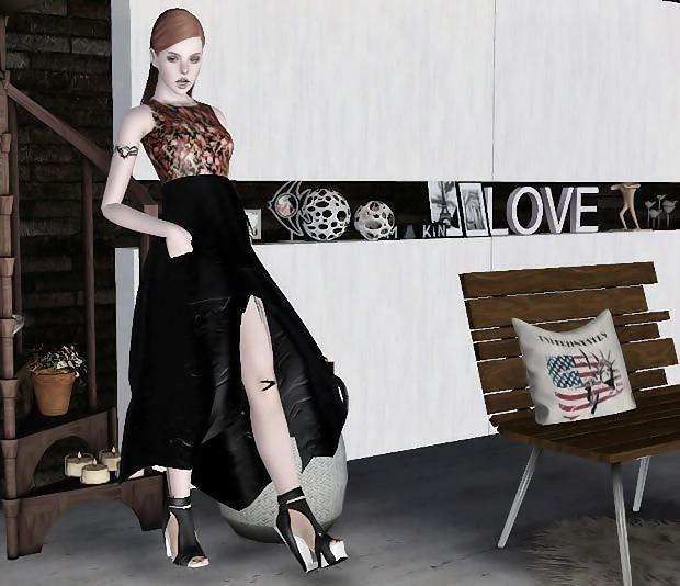 FashionGirl2_1.jpg