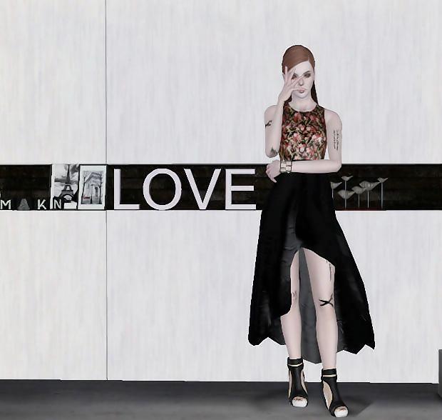 FashionGirl2_2.jpg