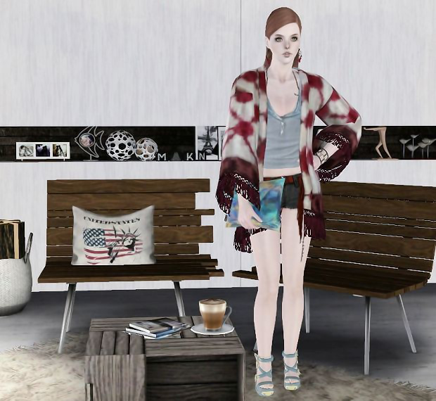 FashionGirl2_5.jpg