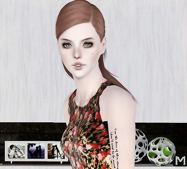 FashionGirl2_4.jpg