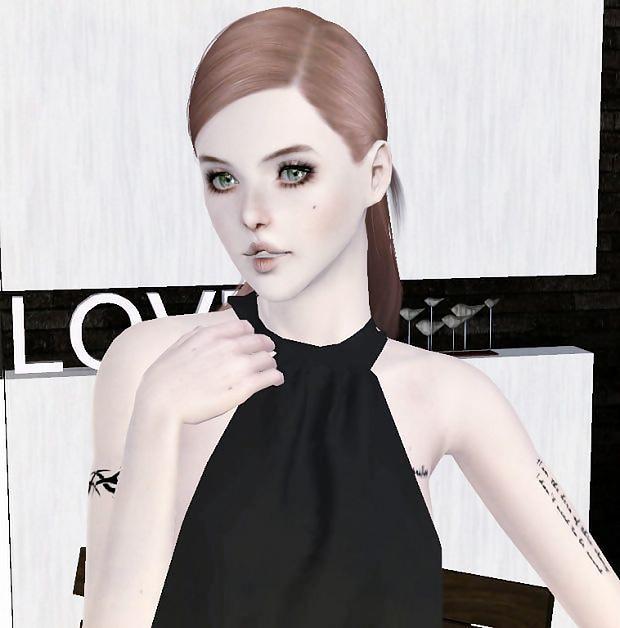 FashionGirl2_9.jpg