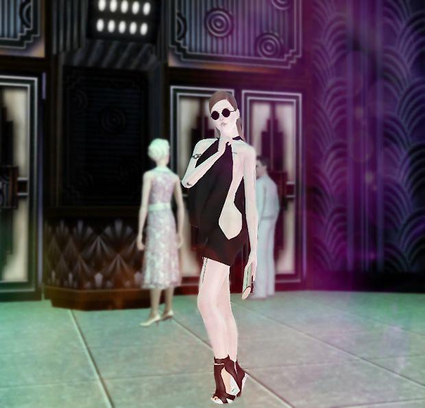 FashionGirl2_10.jpg