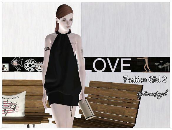 FashionGirl2_cover.jpg