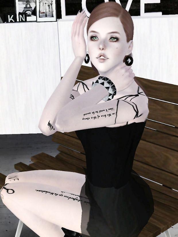 FashionG2A_1.jpg