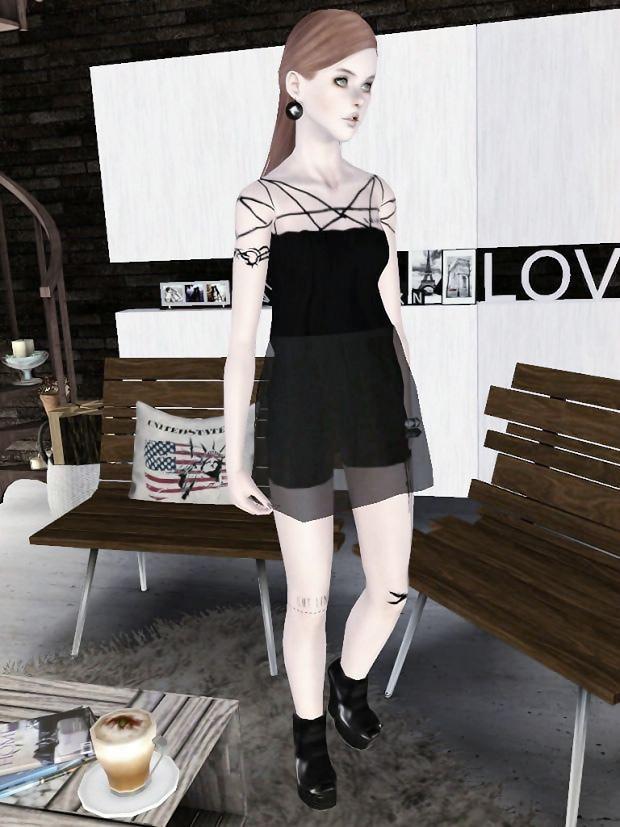 FashionG2A_2.jpg