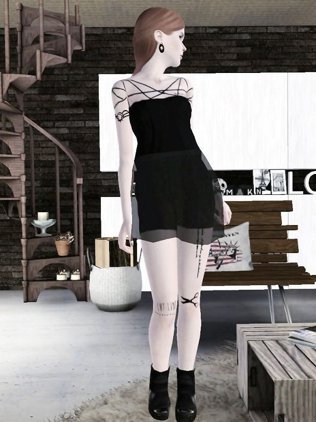 FashionG2A_4.jpg
