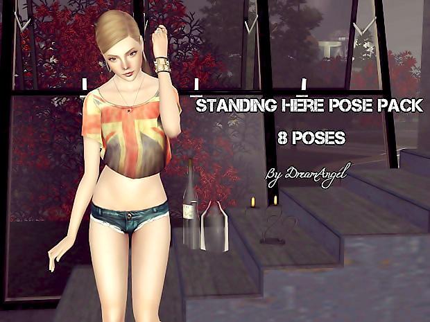 StandingHerePose_Cover.jpg