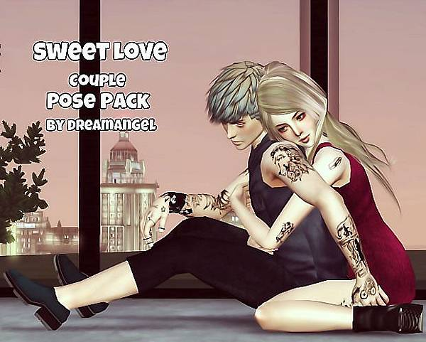SweetLove_Pose_Cover.jpg