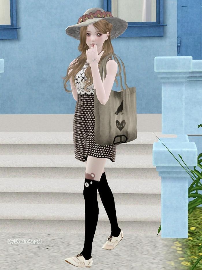 elegantLady3Set_5.jpg