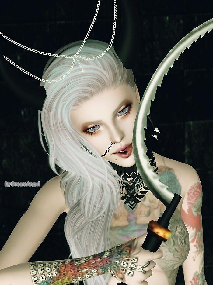 HornGirl_1.jpg