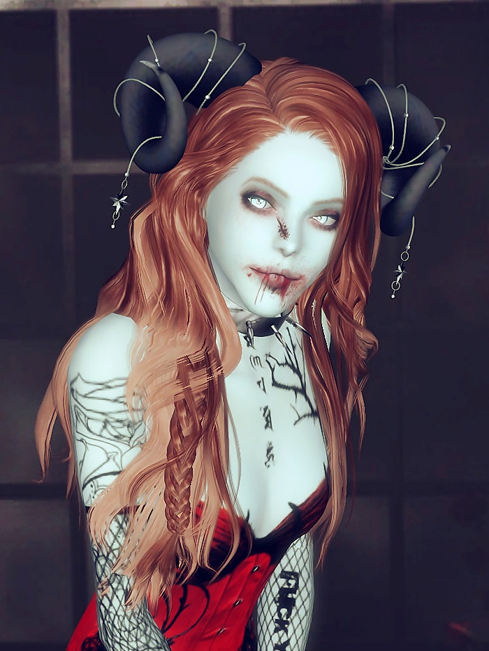 VampireSSS_3.jpg