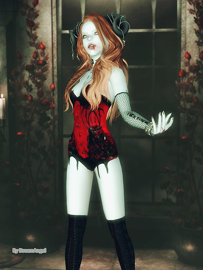 VampireSSS_2.jpg