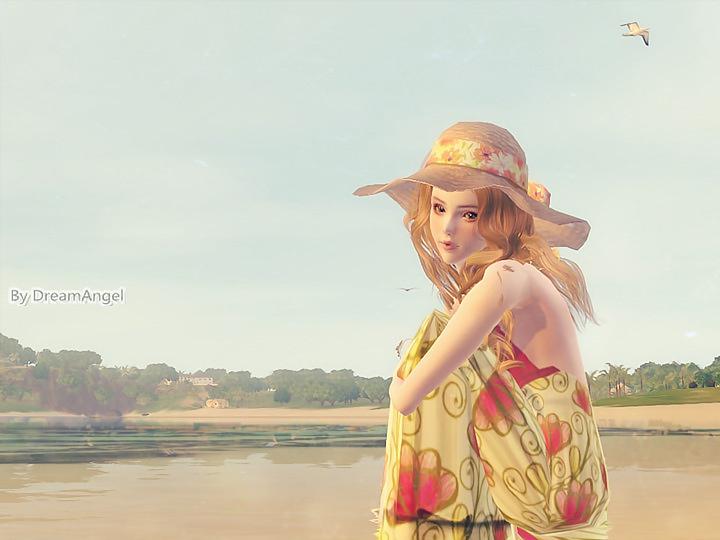 Sunset_Girl02.jpg