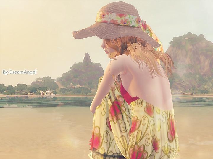 Sunset_Girl03.jpg