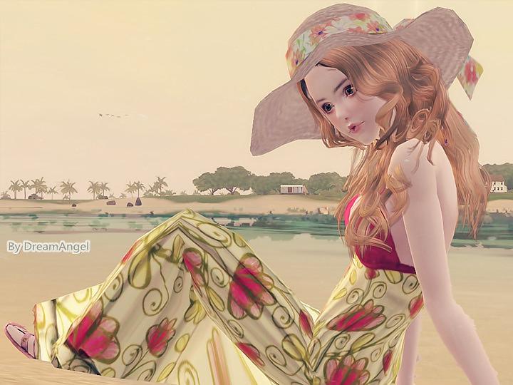 Sunset_Girl06.jpg
