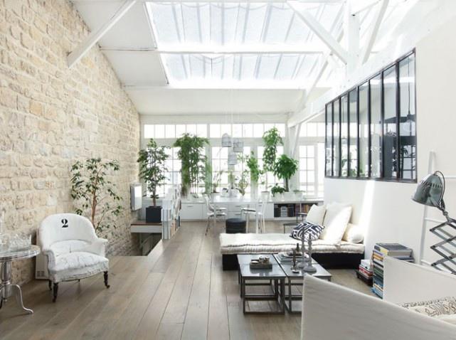 Salon-loft-paris_w641h478.jpg