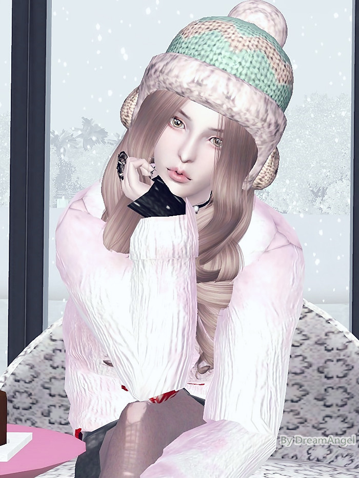 PinkWinter1.jpg