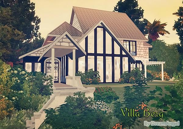 VillaBerg_cover1.jpg
