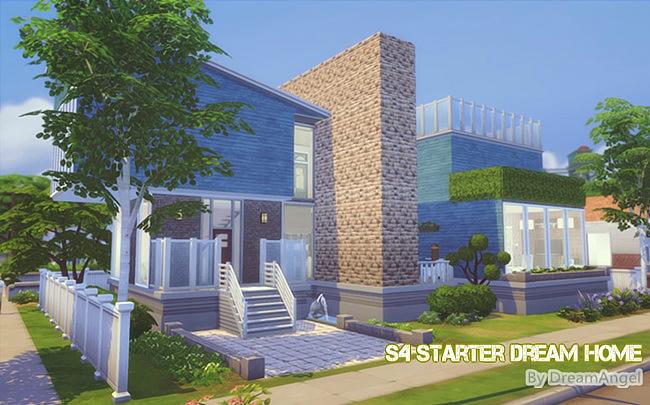 S4StarterHome_Cover.jpg