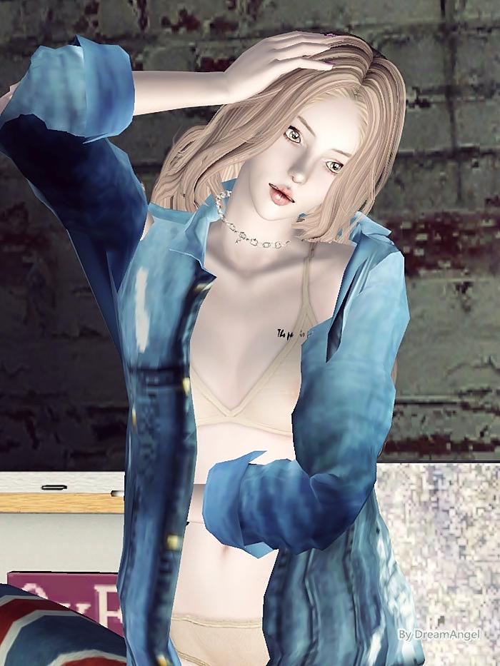SexyBeauty_4.jpg