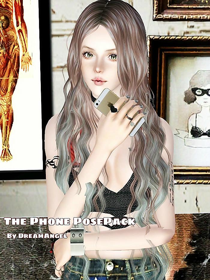 ThePhonePosePack_CoverA.jpg