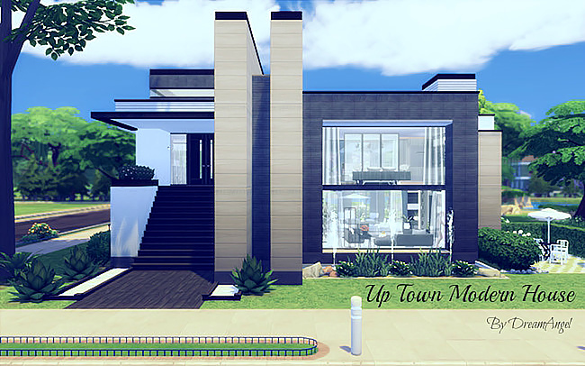 UptownModernHouse_Cover.jpg