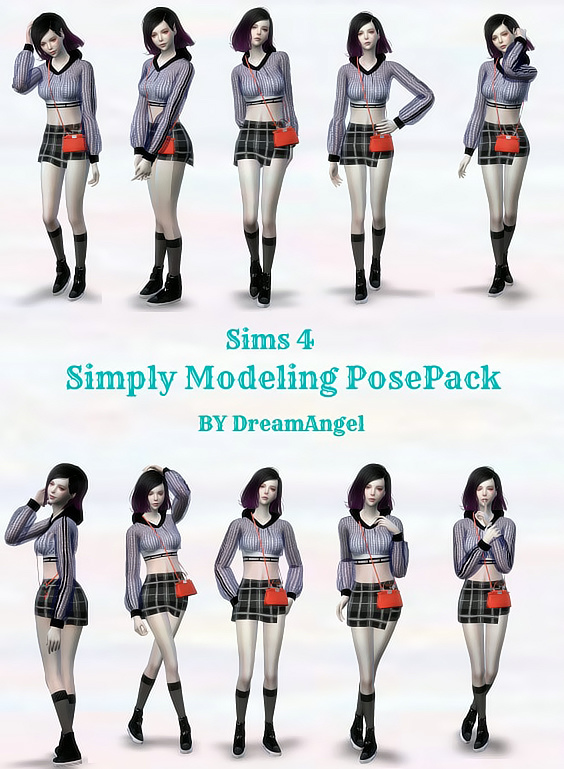 SMP_PosePack_cover1.jpg
