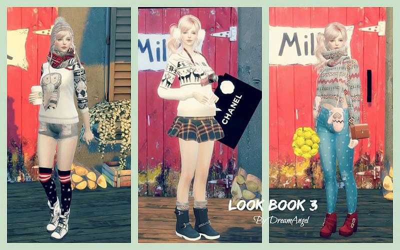 LookBook4_Overall.jpg