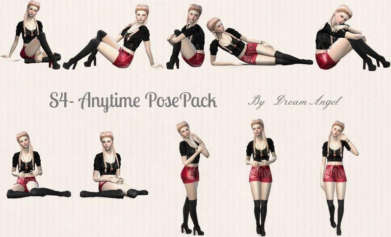 AnytimePosePack_cover1.jpg