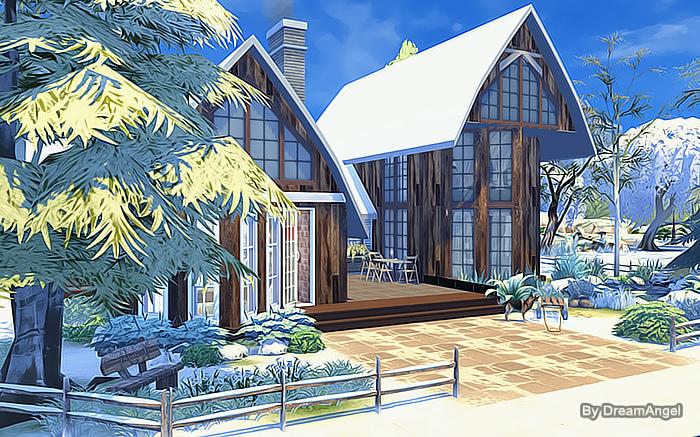 WinterLogCabin_2.jpg