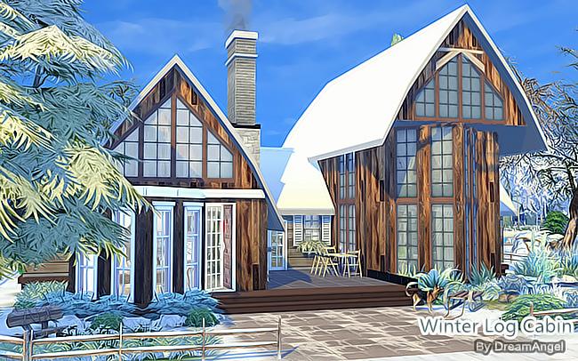 WinterLogCabin_COVER.jpg
